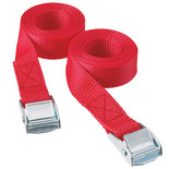 Clarke CHT661 Ladder Straps (Pair)