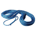 LR90 27m Lorry Rope