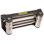 Warrior RFS150 Stainless Steel Roller Fairlead