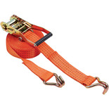 Clarke CHT759 8m Heavy Duty Ratcheting Tie Down
