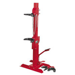 Sealey RE231 1500kg Coil Spring Hydraulic Compressing Station