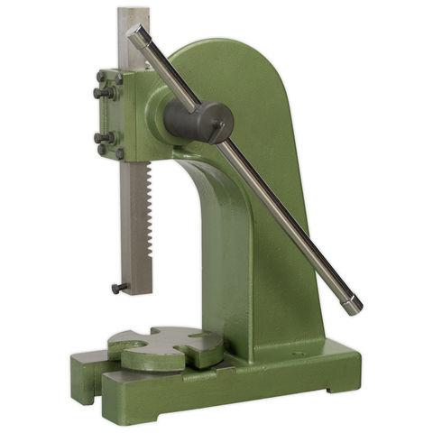 Image of Sealey Sealey PK3000 3 Tonne Arbor Press