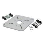SIP Universal Spring Compressor Top Plate