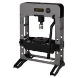 SIP Winntec 15 Tonne Bench Press