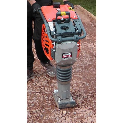 Image of Altrad Belle Altrad Belle RTX60H165S RTX Rammer 165mm