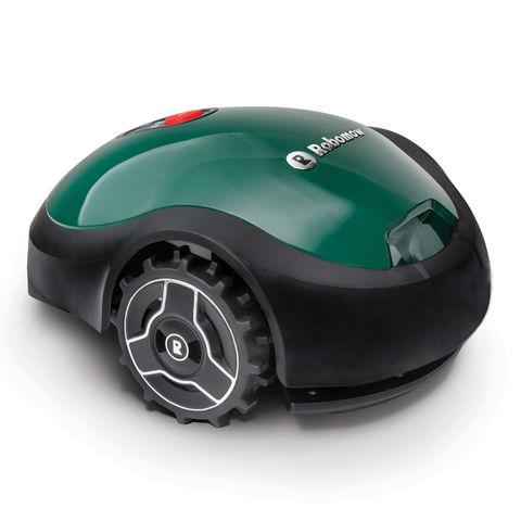 Image of Robomow Robomow RX20U 12V Robotic Lawn Mower