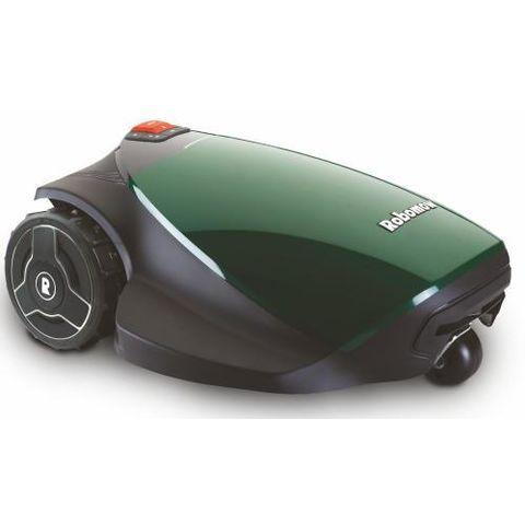 Image of Robomow Robomow RC308U Automatic Robotic Lawnmower