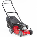 Mountfield S421HP 41cm Petrol Lawnmower