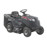 Mountfield T38H 98cm 11.2hp 432cc Ride-On Lawn Mower