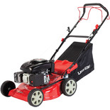 Lawn King LK46RSPC 139cc Self Propelled Petrol Lawnmower