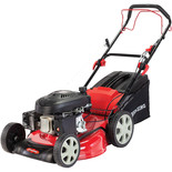 Lawn King LK51RSPC 173cc Self Propelled Petrol Lawnmower