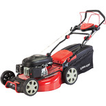 Lawn King LK56SPHWSM 173cc Self Propelled Petrol Lawnmower