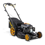 McCulloch M53-150AP 4x4 Petrol Lawnmower