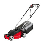 Einhell GC-EM 1030 Electric Lawn Mower (230V)