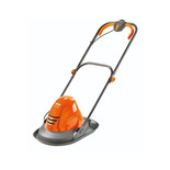 Flymo FTL250 Turbo Lite 25cm Electric Hover Lawnmower