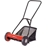 Einhell GC-HM 40 40cm Hand-Push Lawnmower