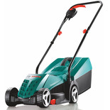 Bosch Rotak 32 1200W 32cm Electric Lawn Mower