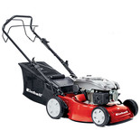 Einhell GC-PM 46/1S 46cm Self Propelled Petrol Lawnmower