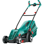 Bosch Rotak 36 R Electric Rotary Lawnmower (230V)