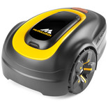 McCulloch ROB S400 Robotic Lawnmower