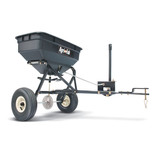 Agri-Fab 100lb Tow Broadcast Spreader