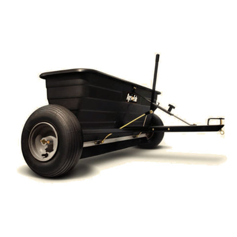 Image of Agri-Fab Agri-Fab 175lb Tow Drop Spreader