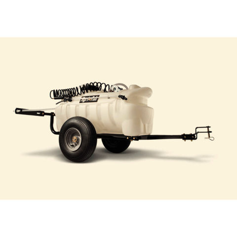 Image of Agri-Fab Agri-Fab 25 Gallon Tow Sprayer