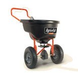 Agri-Fab SmartSpreader Push Spreader