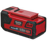 Mountfield MBT4840Li 4.0Ah Battery