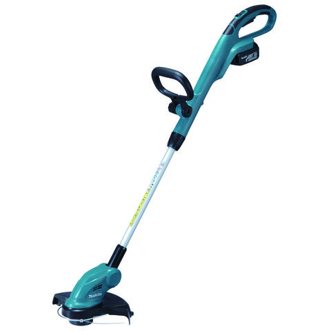 Image of Makita Makita DUR181RT 18V Line Trimmer LXT Kit