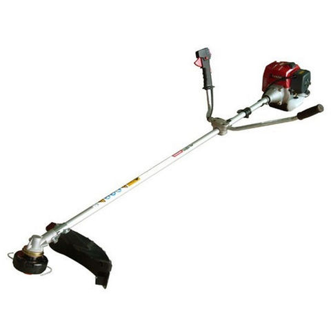 Image of Webb Webb PK45CH Straight Shaft Brush cutter
