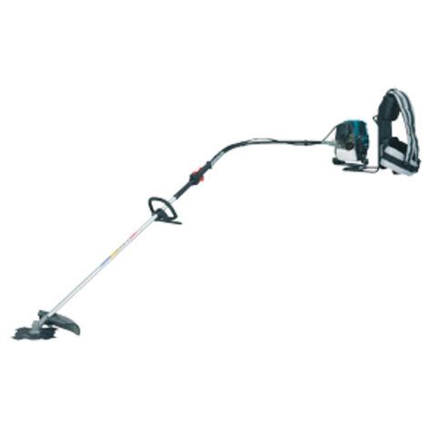 Image of Makita Makita EBH341R - 33.5cc 4-Stroke Backpack Brush Cutter