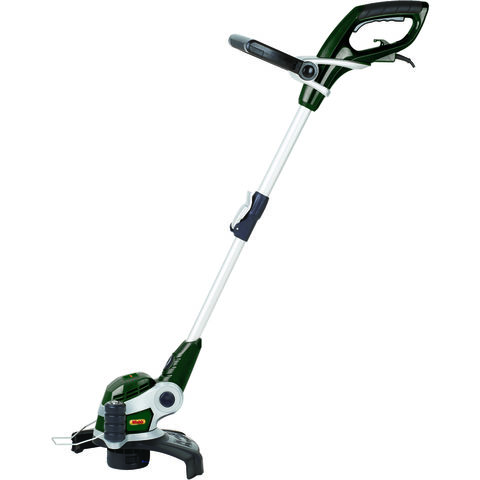 Image of Webb Webb ELT650 650W 290mm Cut Electric Line Trimmer (230V)