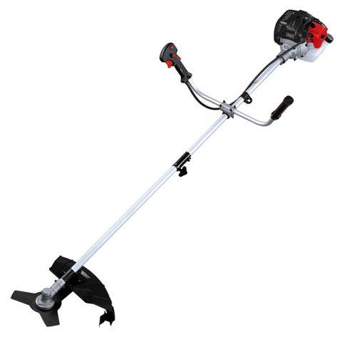 Image of Scheppach Scheppach BCH3300-100PB 2 Stroke Brush Cutter