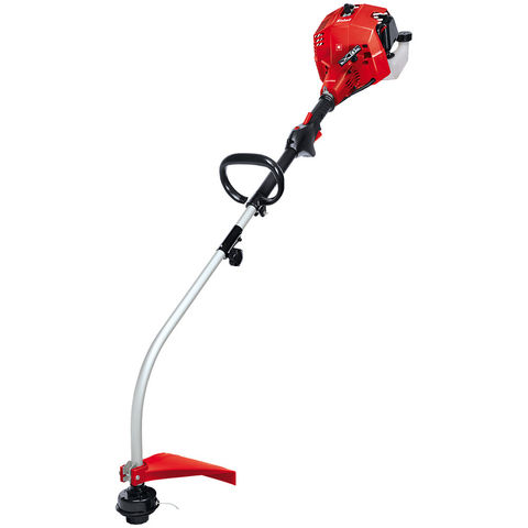 Image of Einhell Einhell GC-PT 2538IAS 25cc 2 Stroke Petrol Grass Trimmer with Quick Start System