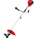 Einhell 25cc Petrol 2-in-1 Brushcutter/ Grass Trimmer with Autochoke