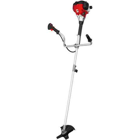 Image of Grizzly Grizzly MTS30 AC Petrol Brush Cutter