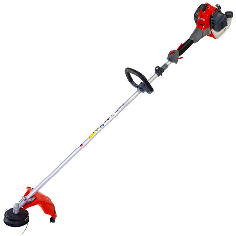Image of Emak Efco DS 2410 S 22cc Brushcutter