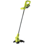 Ryobi ONE+ RLT1825M13 18V Grass Trimmer with 1.3Ah Battery