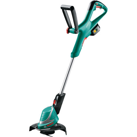 Image of Bosch Bosch ART26-18LI 18V Cordless Grass Trimmer