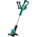 Bosch ART26-18LI 18V Cordless Grass Trimmer