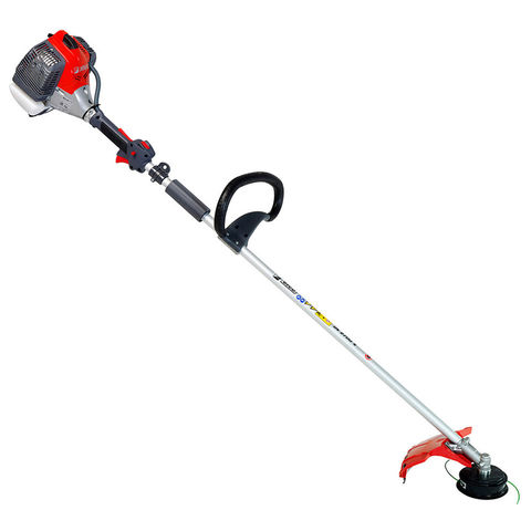 Image of Emak Efco DS 2700 S 27cc Brushcutter