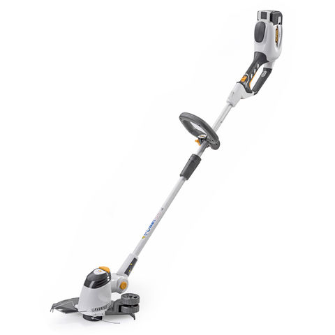 Image of Alpina Alpina T3048LI 48V Li-ion Battery Powered Grass Trimmer (Bare Unit)