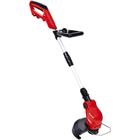 Image of Einhell Einhell GC-ET4025 400W Lawn Trimmer