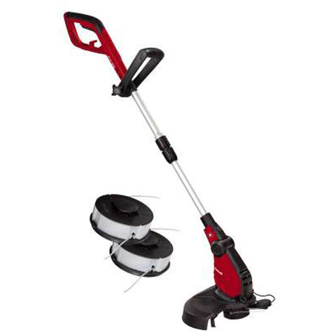Image of Einhell Einhell GC-ET 4530 Electric Lawn Trimmer Set