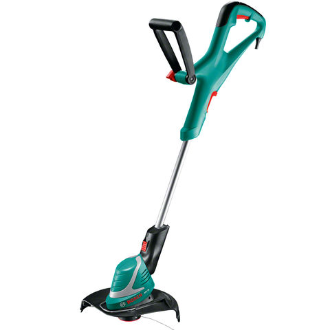 Image of Bosch Bosch ART30 500W 300mm Grass Trimmer (230V)