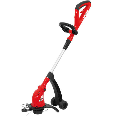 Image of Grizzly Grizzly ERT530R Electric Grass Trimmer