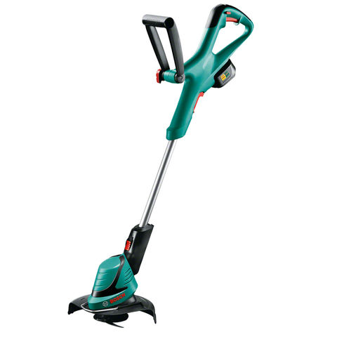Image of Bosch Bosch ART23-18LI 18V 230mm Grass Trimmer 1x2.5Ah Battery
