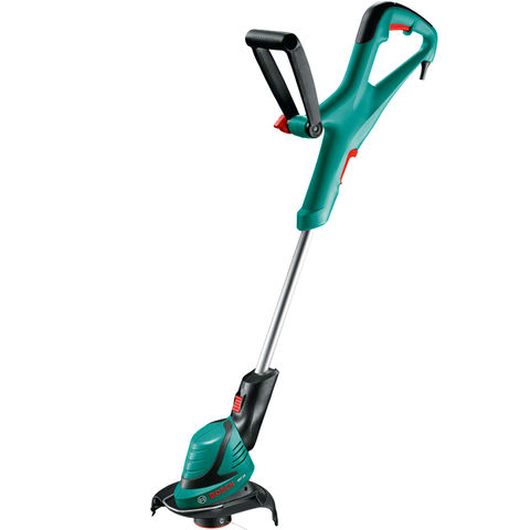 Image of Bosch Bosch ART24 400W 240mm Grass Trimmer (230V)