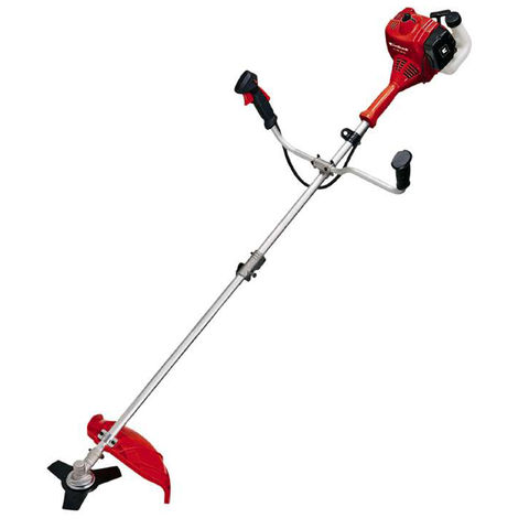 Image of Einhell Einhell GC-BC 25 AS Petrol Brush Cutter & Grass Trimmer